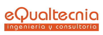 Equaltecnia
